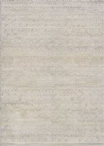 Couristan Transitional Easton Area Rug Collection