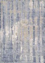 Couristan Contemporary Sagano Area Rug Collection