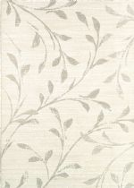 Couristan Country & Floral Marina Area Rug Collection