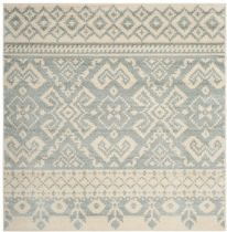 Safavieh Adirondack Transitional Area Rug Collection