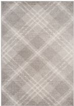 Safavieh Contemporary Adirondack Area Rug Collection