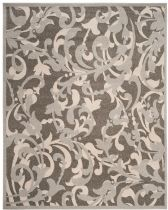 Safavieh Country & Floral Amherst Area Rug Collection