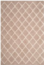 Safavieh Contemporary Adriana Shag Area Rug Collection