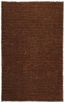 RugPal Shag Hymn Area Rug Collection