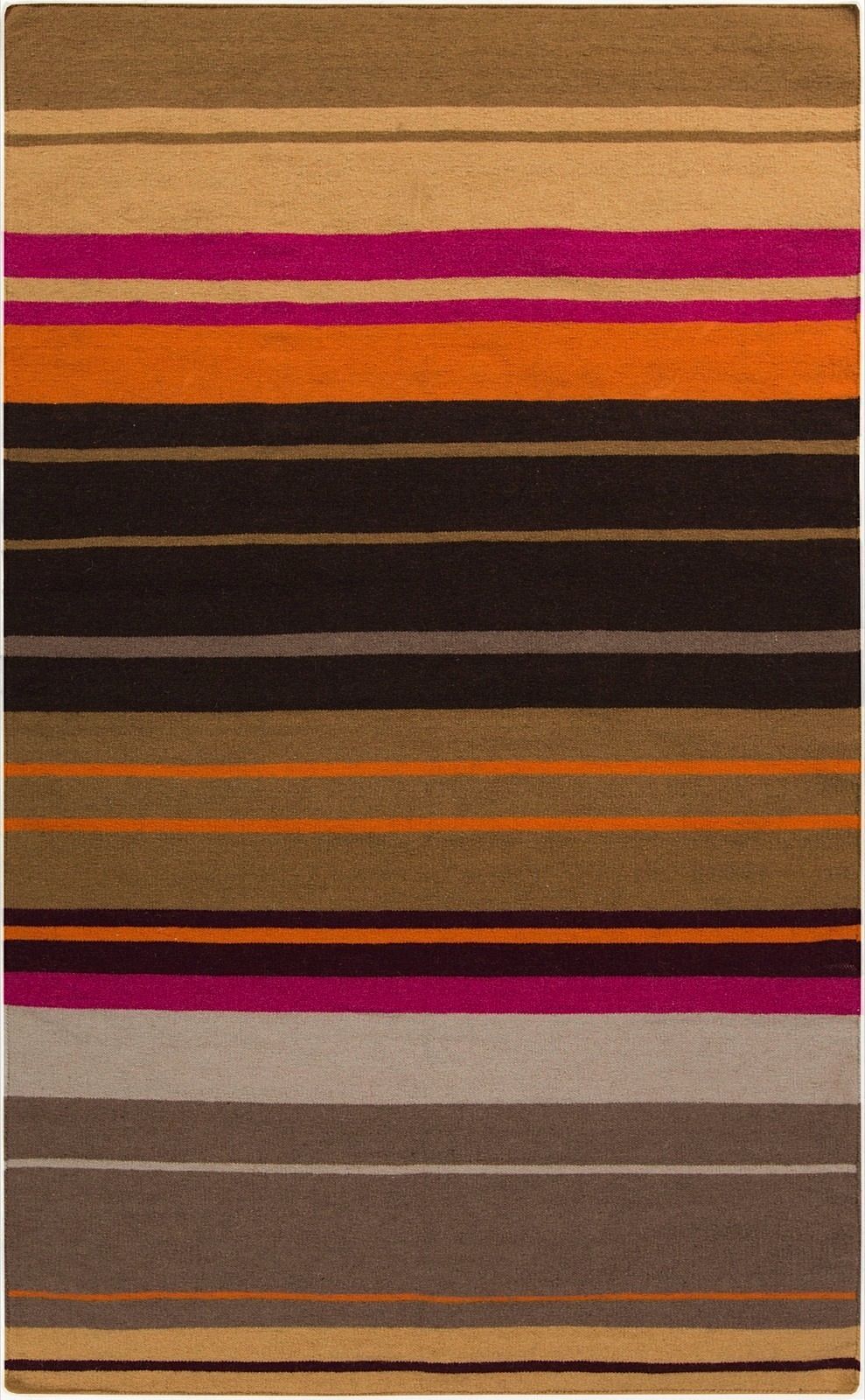 surya alameda contemporary area rug collection