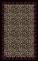 Surya Animal Inspirations Amour Area Rug Collection