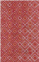 Surya Transitional Brentwood Area Rug Collection