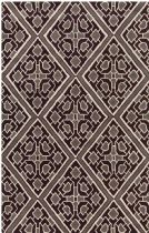 Surya Contemporary Calaveras Area Rug Collection