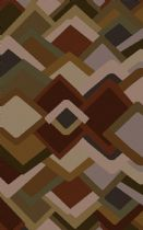RugPal Contemporary Ternion Area Rug Collection