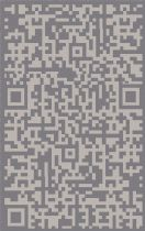 RugPal Contemporary Energy Area Rug Collection