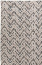 Surya Contemporary Front Porch Area Rug Collection