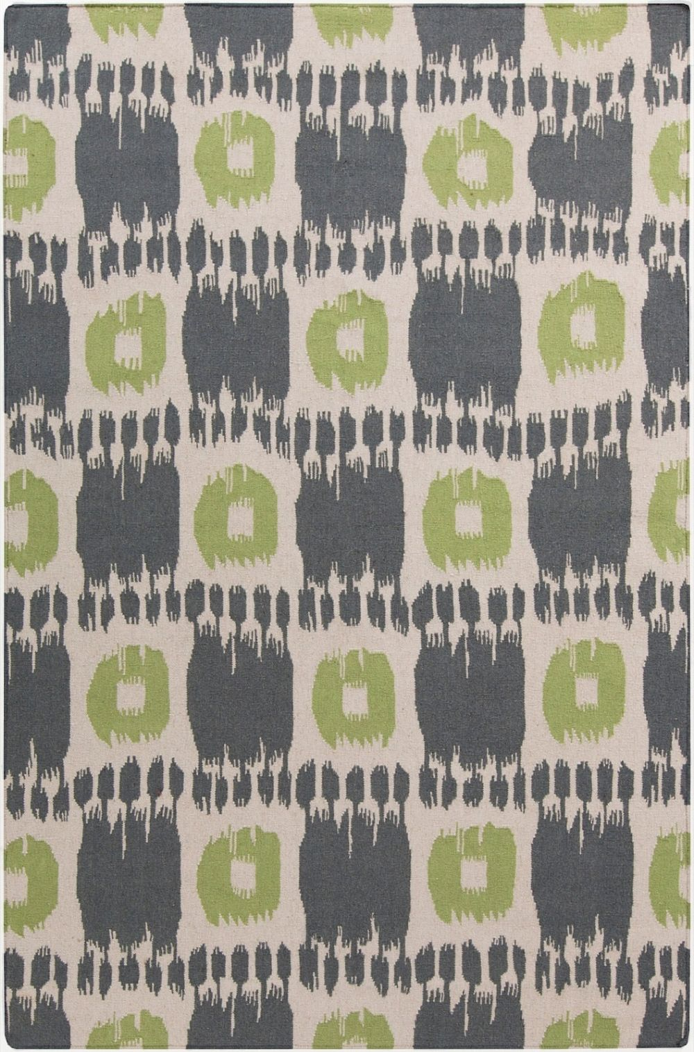 surya front porch contemporary area rug collection