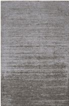 Surya Contemporary Haize Area Rug Collection