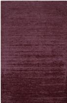 RugPal Contemporary Hiller Area Rug Collection