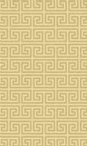 RugPal Contemporary Korba Area Rug Collection