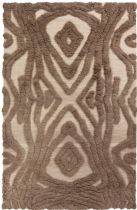 RugPal Contemporary Maribel Area Rug Collection