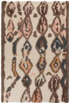 FaveDecor Contemporary Satchwell Area Rug Collection