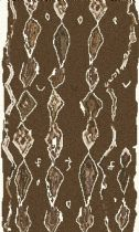 Surya Contemporary Midelt Area Rug Collection
