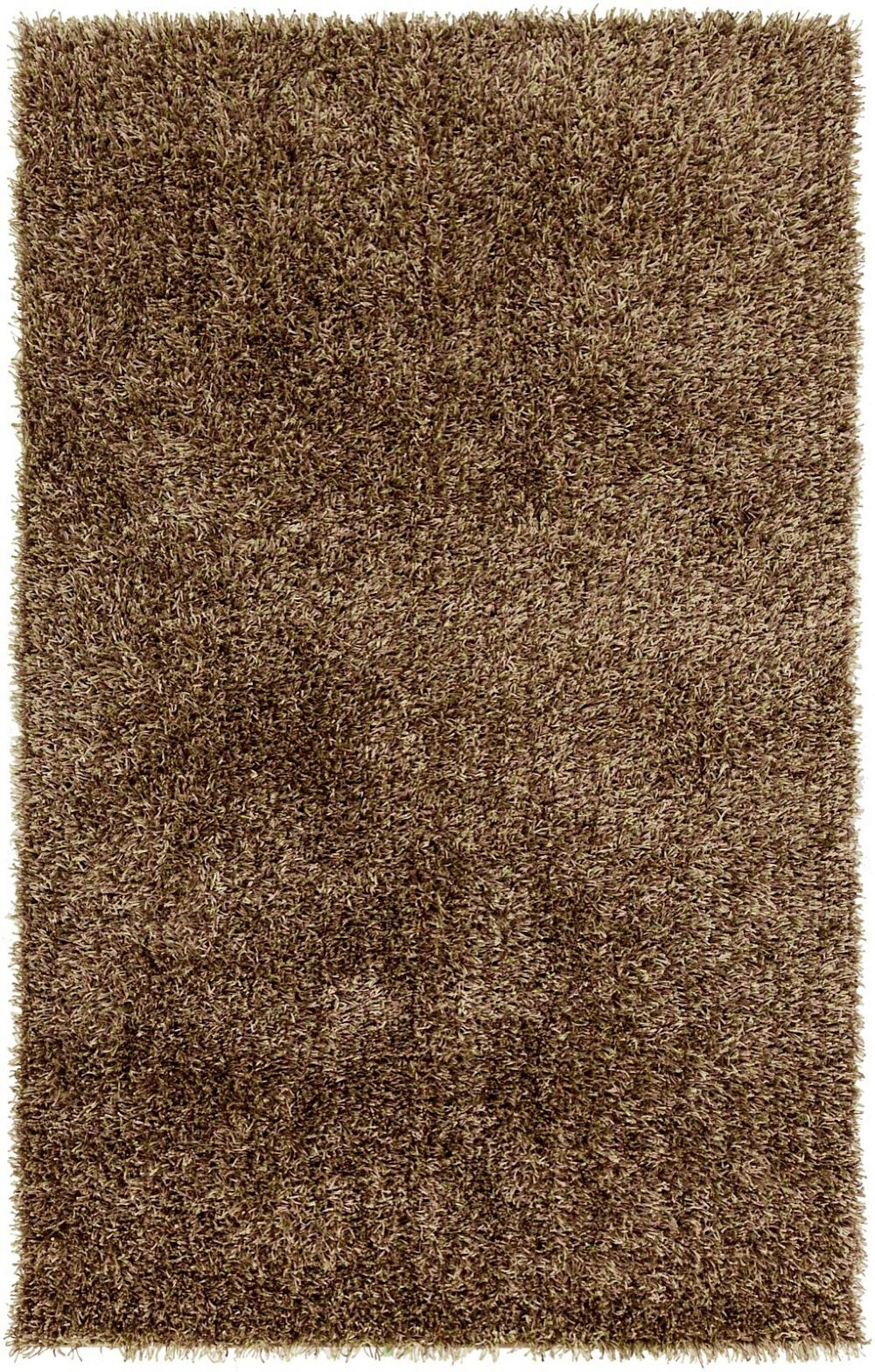 surya prism shag area rug collection