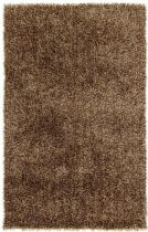 Surya Shag Prism Area Rug Collection