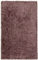 RugPal Shag Pyrene Area Rug Collection