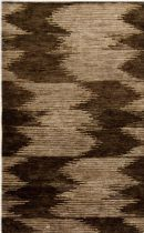 RugPal Contemporary Sandrine Area Rug Collection