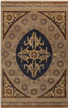 Surya European Smithsonian Area Rug Collection