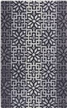 RugPal Transitional Orsay Area Rug Collection