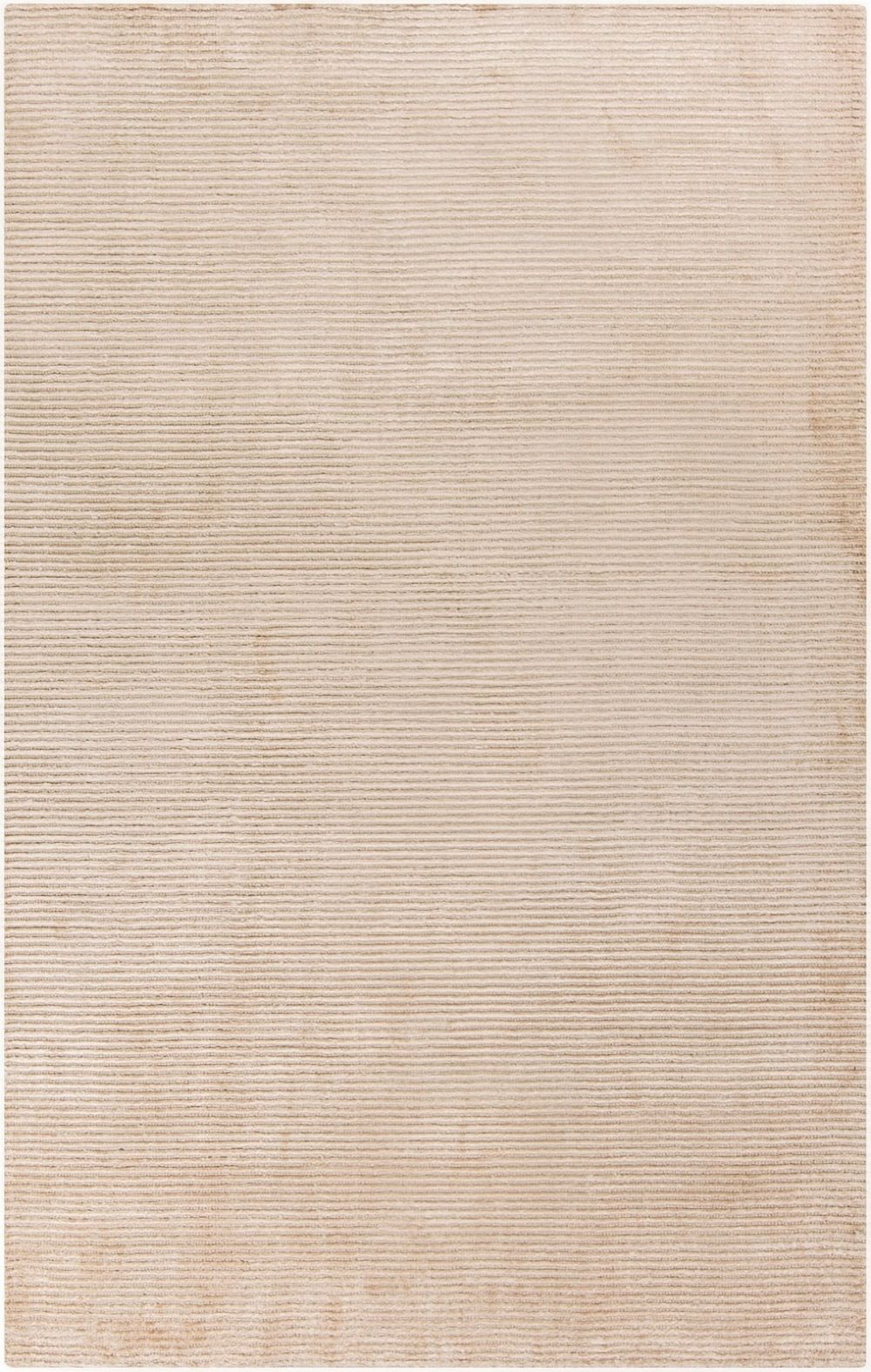 surya tiffany contemporary area rug collection