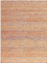 Amer Contemporary Amber Area Rug Collection
