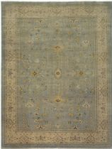 Amer Traditional Anatolia Area Rug Collection