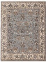 Amer Traditional Artisan Area Rug Collection