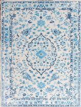 Amer Contemporary Artist Area Rug Collection