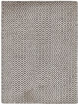 Amer Contemporary Bella Area Rug Collection