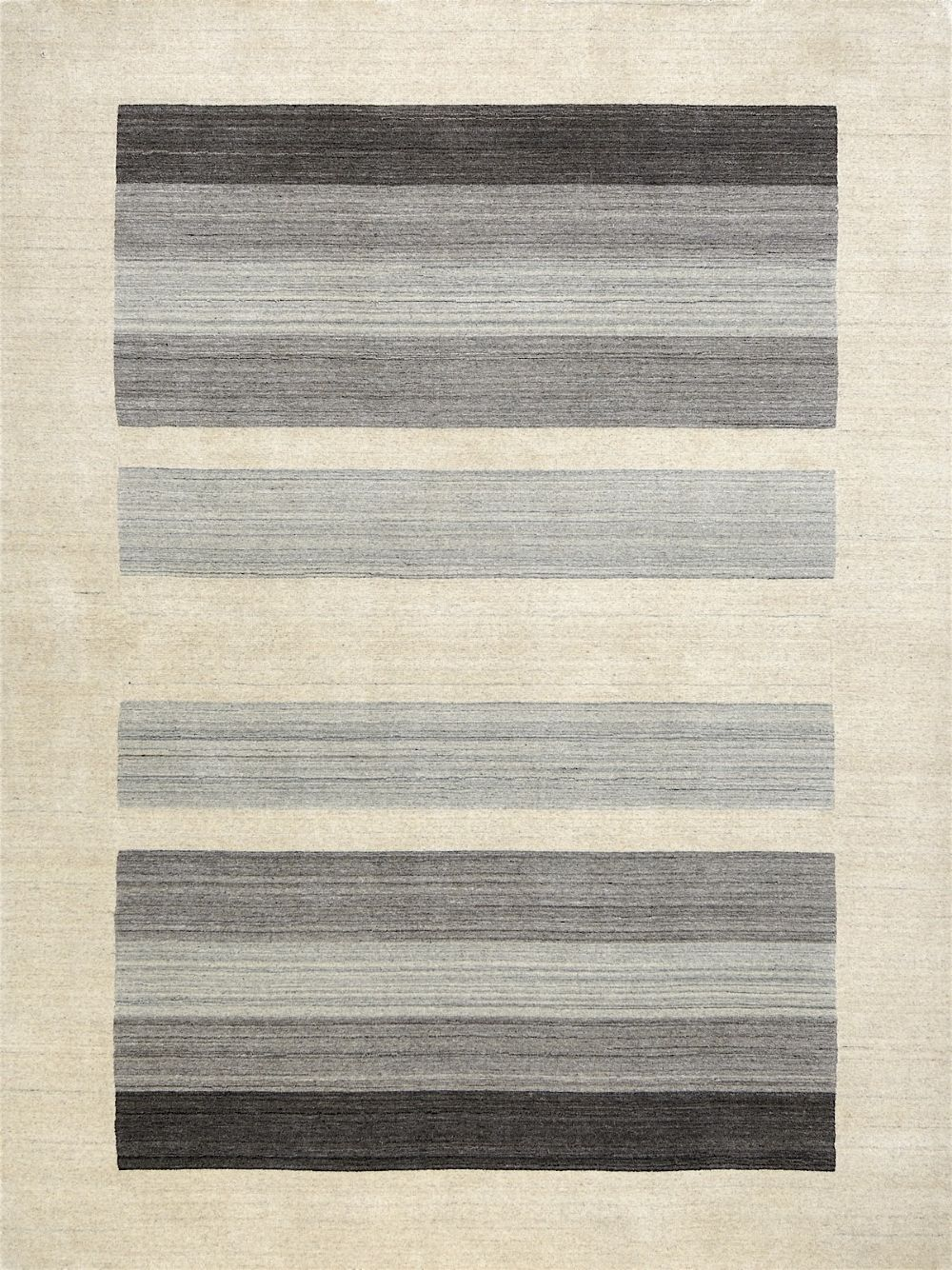 amer blend contemporary area rug collection