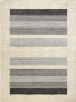 Amer Contemporary Blend Area Rug Collection
