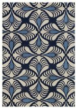 Amer Contemporary Bombay Area Rug Collection