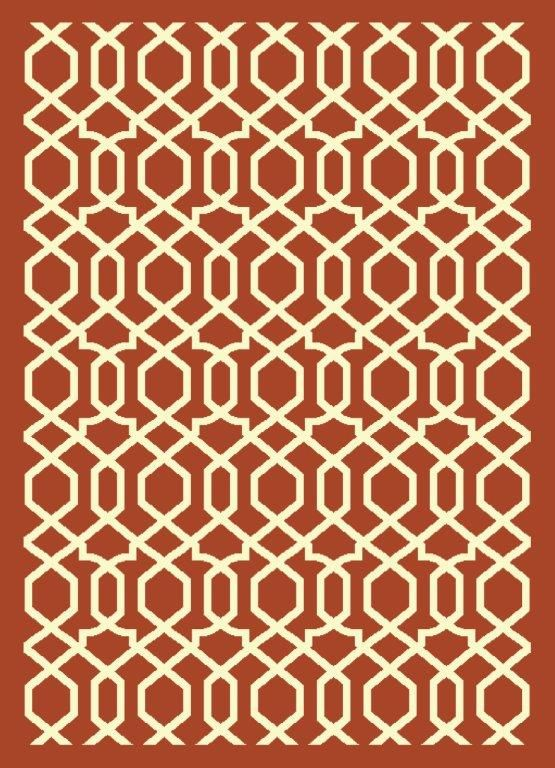 well woven sydney geo helix contemporary area rug collection