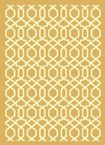 Well Woven Contemporary Sydney Geo Helix Area Rug Collection