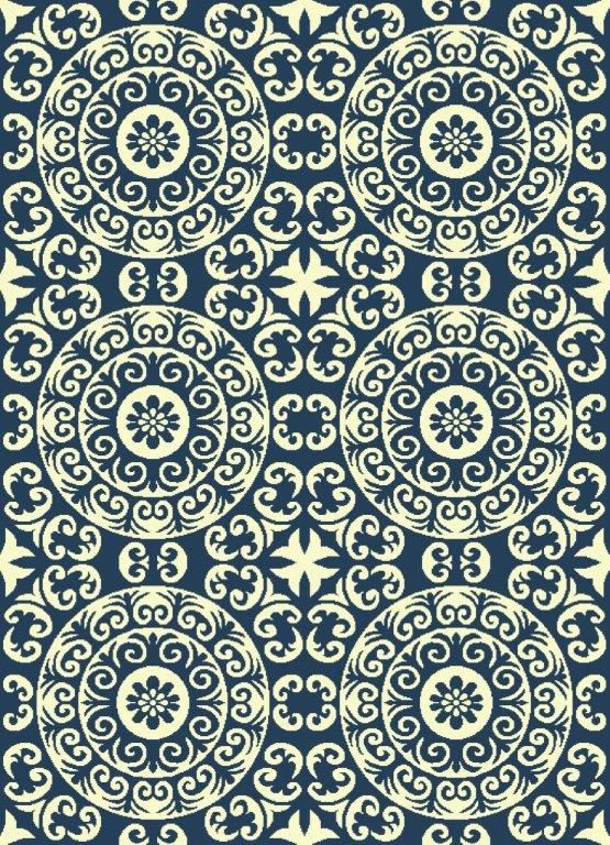 well woven sydney petra palatial contemporary area rug collection