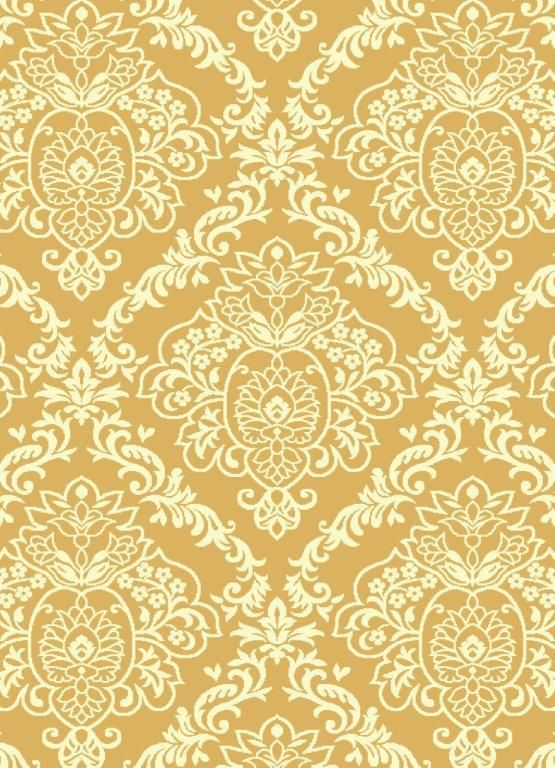 well woven sydney magnolia contemporary area rug collection