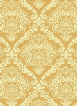 Well Woven Contemporary Sydney Magnolia Area Rug Collection