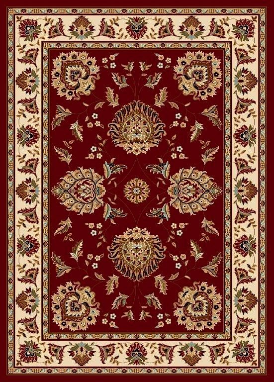 well woven timeless abbasi traditional area rug collection