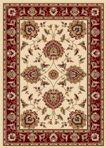 Well Woven Traditional Timeless Abbasi Area Rug Collection