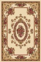 Well Woven Traditional Timeless Le Petit Palais Area Rug Collection