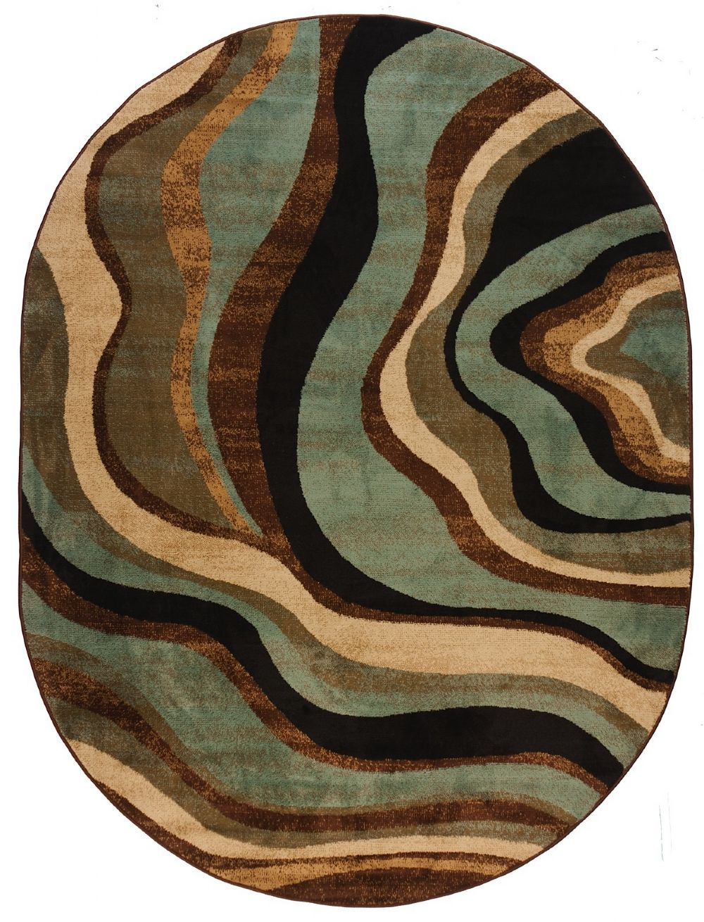 well woven barclay nirvana waves contemporary area rug collection