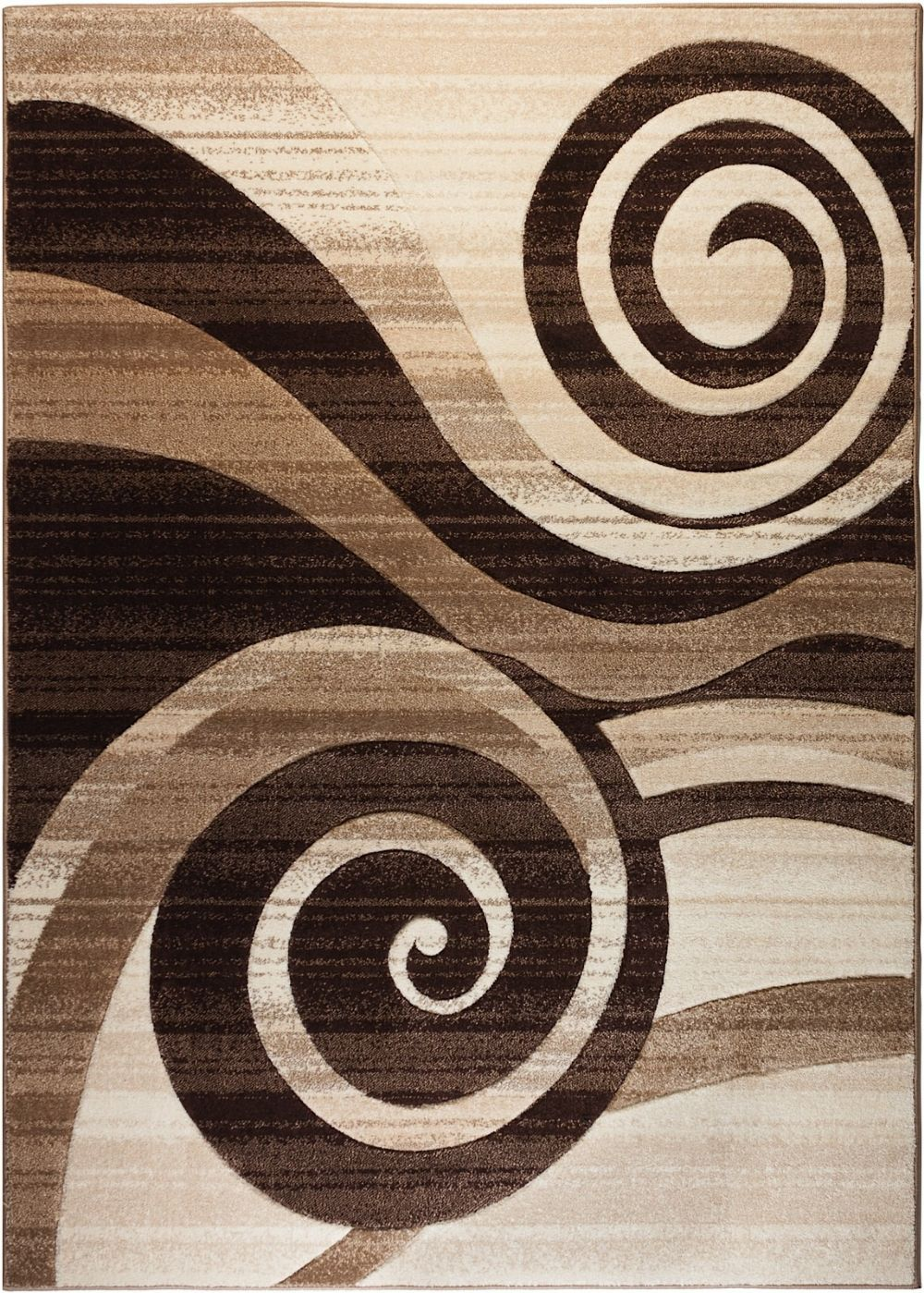 well woven ruby whirlwind contemporary area rug collection