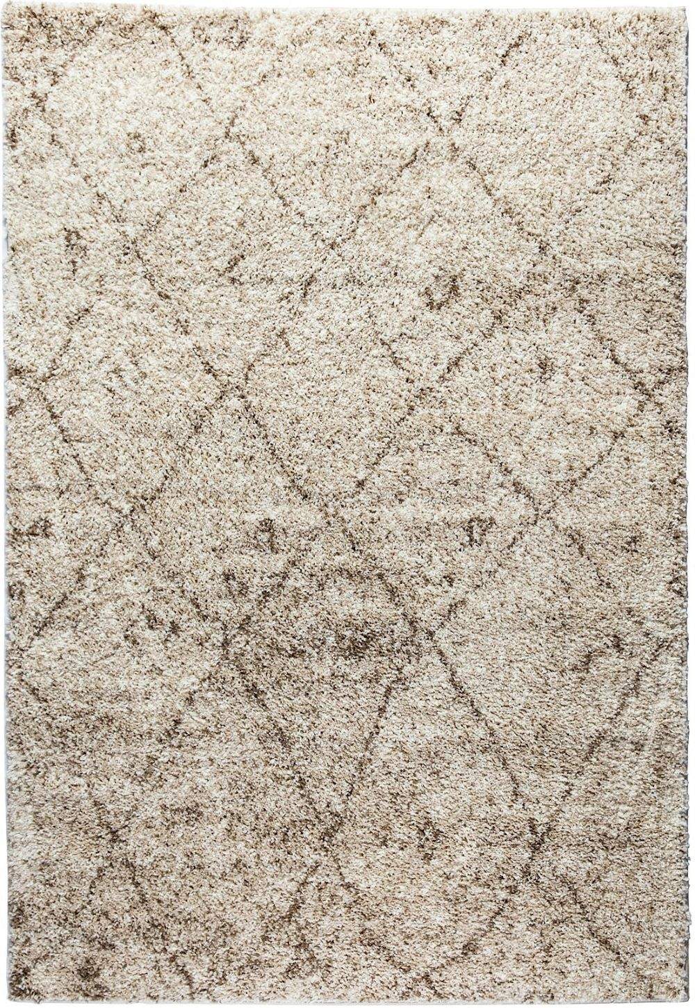 well woven madison shag morrocan lattice contemporary area rug collection