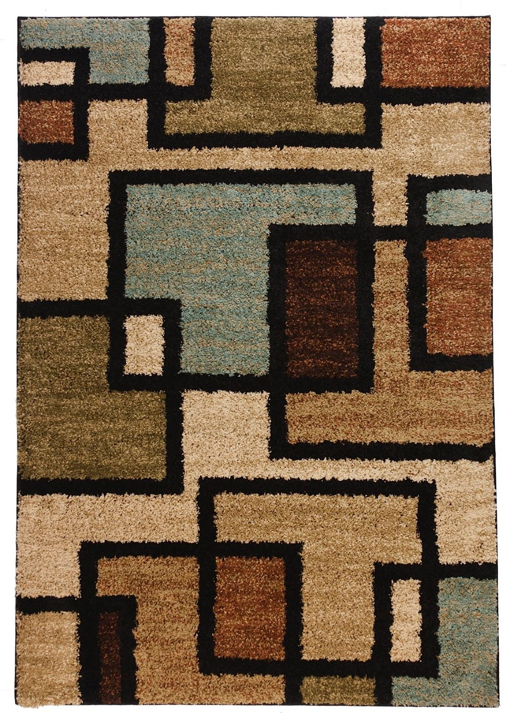 well woven avenue extraordinary squares contemporary area rug collection
