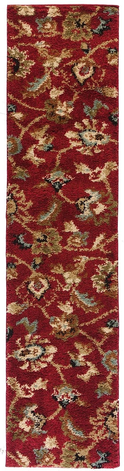 well woven avenue marcy floral contemporary area rug collection